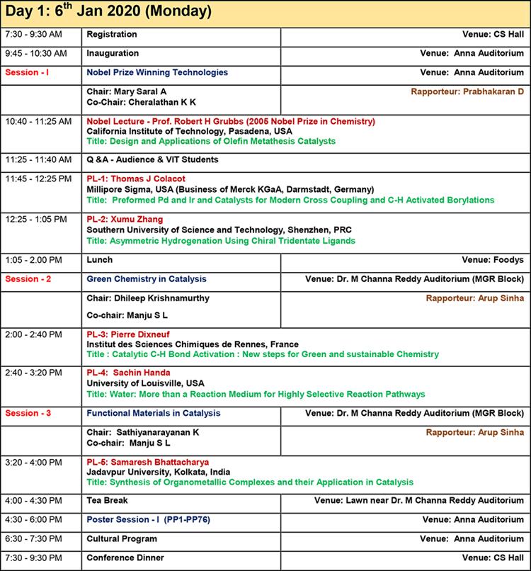ETC2020-Day-1-schedule