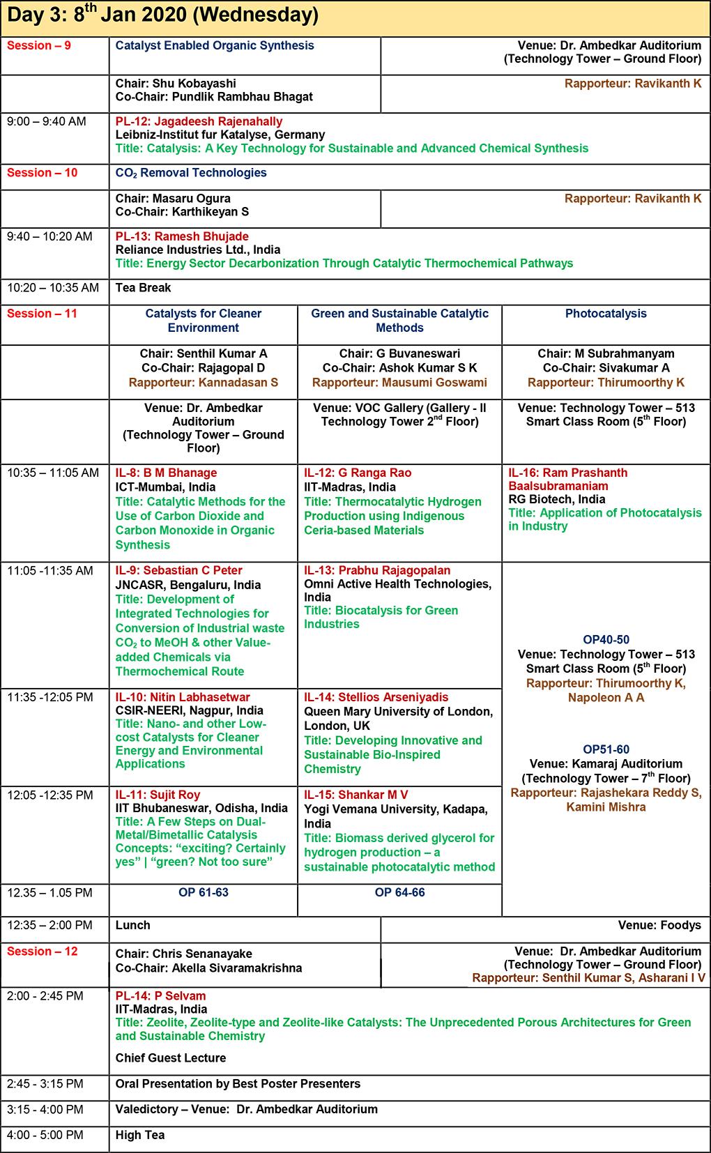 ETC2020-Day-3-schedule