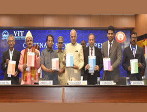 101st Annual Conference of the Indian Economic Association