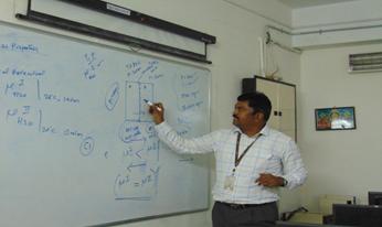 Workshop on Chemical Process Simulation using Aspen plus