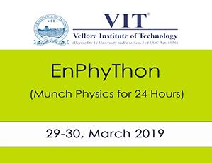 EnPhyThon
