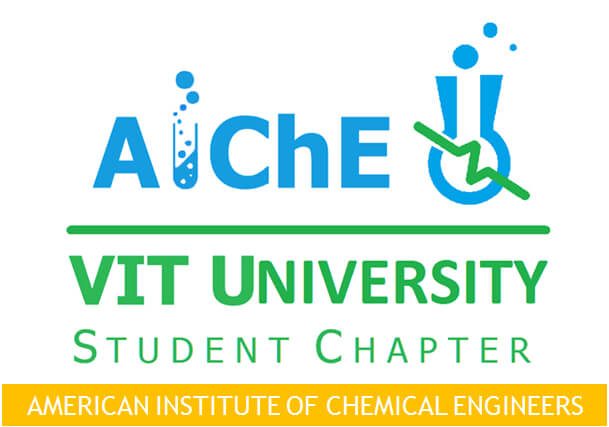"""VIT - AIChE Student chapter conducted a one day hands-on training cum workshop on """"MatLab Basics for Engineers"""""""