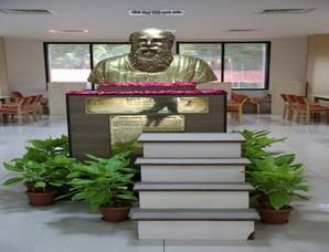 107 th Birth Anniversary of Aringnar Anna (15-Sep)