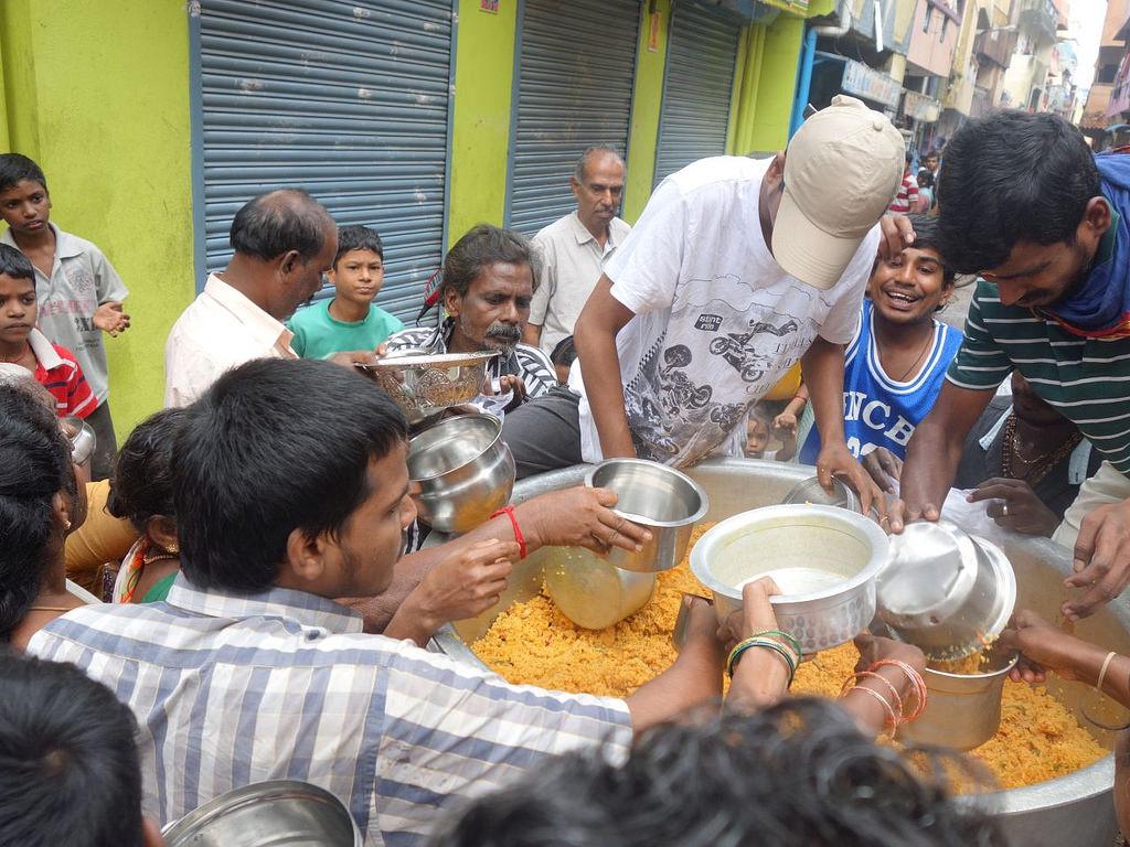 University donates Rs. 1.25 crores towards Tamil Nadu flood relief