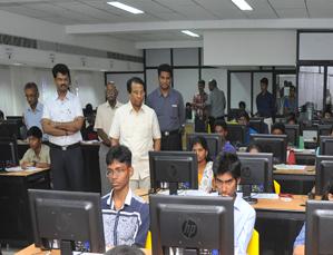 AP,Gujarat and Delhi students bags the top 3 ranks in VITEEE-2016