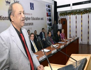 e-content for UG & PG courses soon