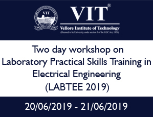 Laboratory Practical Skills Training in Electrical Engineering