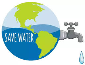 One-Day Seminar on WATER FOR ALL