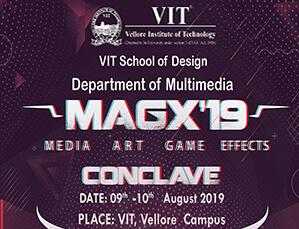MAGX-19