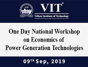 VIT | No 1 Private Institution for Innovation