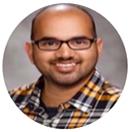 Dr. Ashish Priye