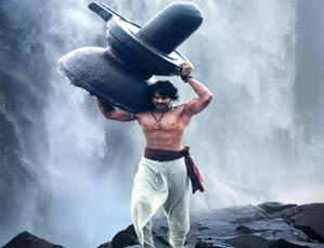 Baahubali makes it into an exam paper at Vellore Institute of Technology
