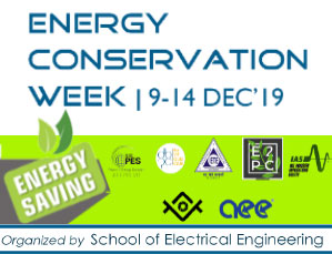 Energy-Conservation-Week-2019