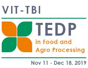 TBI-TEDP