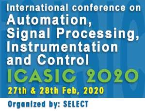 ICASIC 2020