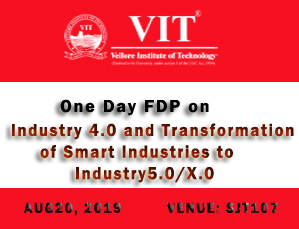 Industry 4.0 and Transformation of Smart Industries to Industry 5.0/X.0