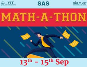 Math-A-Thon-19