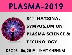 Plasma-science-technology