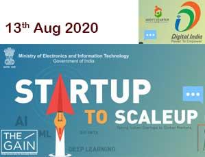 StartupToScaleup 2020