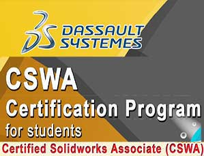 CSWA Certification Program for Students