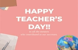 VIT-Teachers-Day