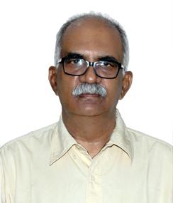 Dr.S.Narayanan