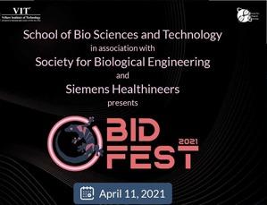 BID Fest 2021