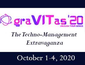 Gravitas 2020