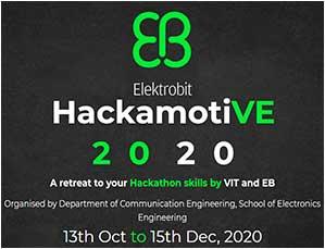 HackamotiVE 2020