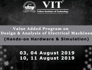 VAC1907-Exploring Matlab-Simulink