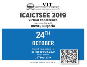 ICAICTSEE 2019