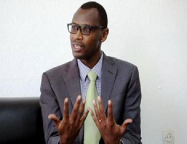 VIT University alumni appointed as Rwanda's new Education...